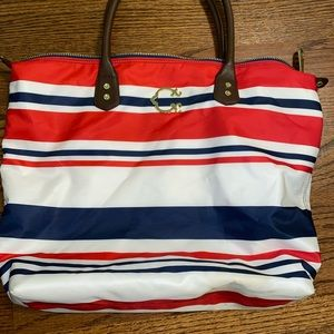 New Adorable C Wonder Bag